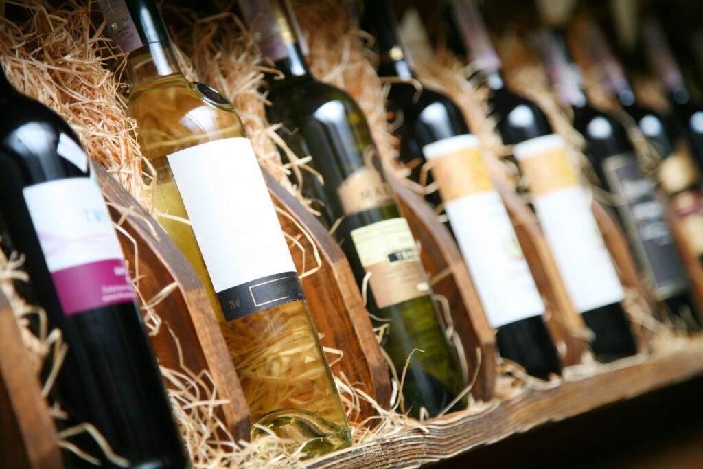 ワインインターナショナルコンテスト
