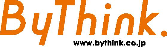 BtThinkロゴ